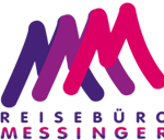 Reisebüro Messinger Logo