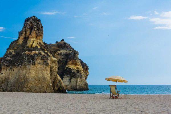 Urlaub (Homeseite 900x600)