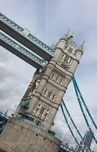 Grossbritannien London 237 x 370