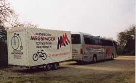 Messinger Sportwochen 280 x 172