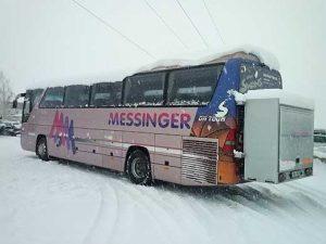 Messinger Skiwochen 520 x 390