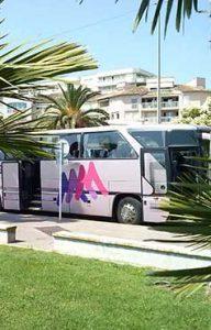 Frankreich Cote D Azur