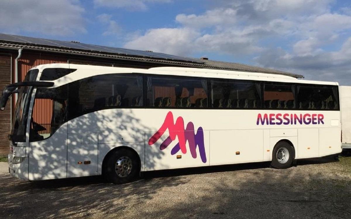 Bus DFF 1200 x 748