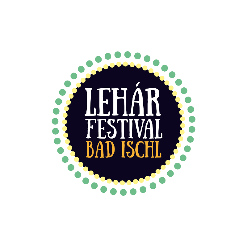 Lehar Festival - Die Csardasfürstin 800 x 800