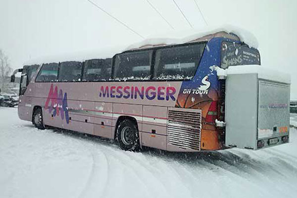 Busreisen Messinger 600 x 400 (home-seite)