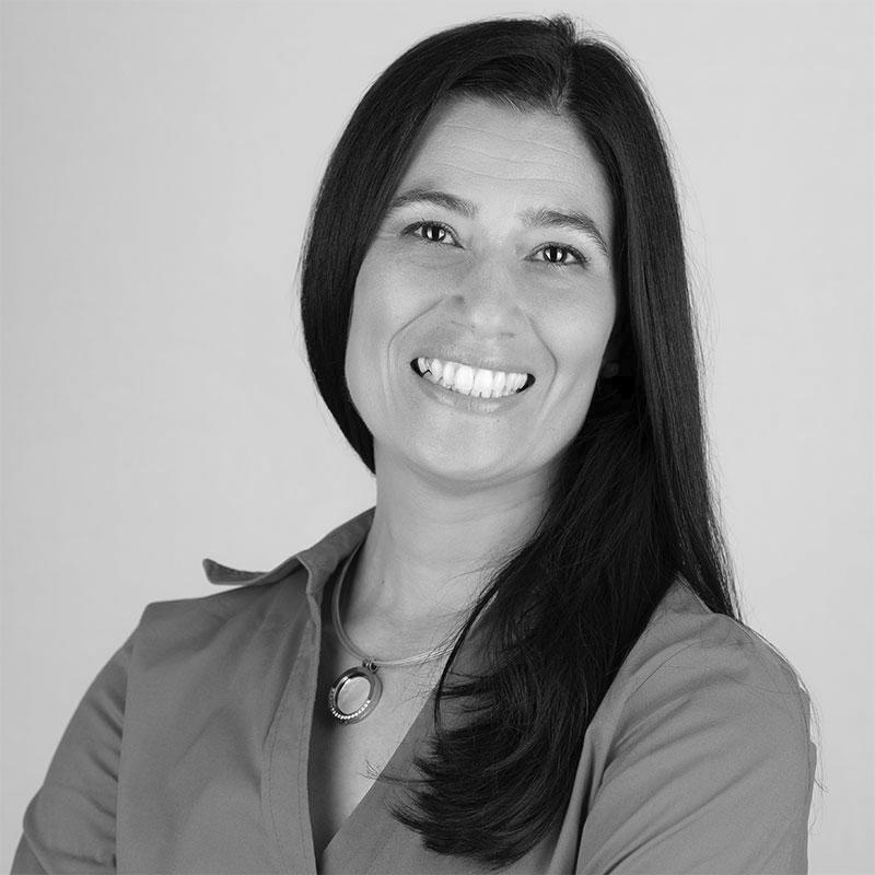 Sara Aguilar-Schenk 800 x 800