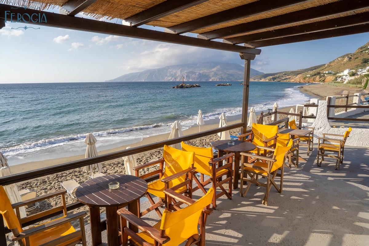Griechenland Skyros
