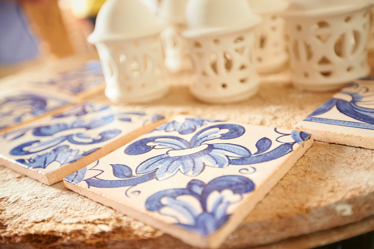 portugal-azulejo